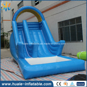 Inflatable Water Course for Sale / Inflatable Water Obstacle for Pool pictures & photos