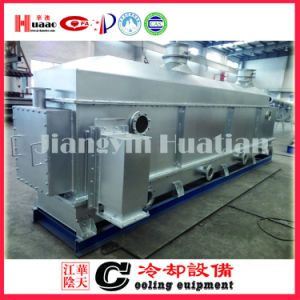 Made in China Vacuum Process Casting S89 Sand Cooling Machine pictures & photos