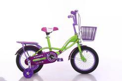 China Hot Sell Children Bike Kids Bike pictures & photos