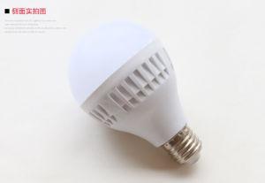 Good Quality 12W LED Aluminium Board Bulb 95*145mm SMD5730 LED Bulb pictures & photos