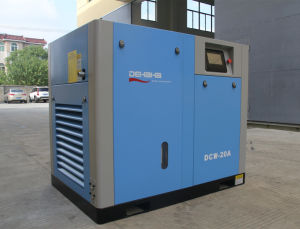 100% Oil Free Air Compressor Looking for Agent pictures & photos