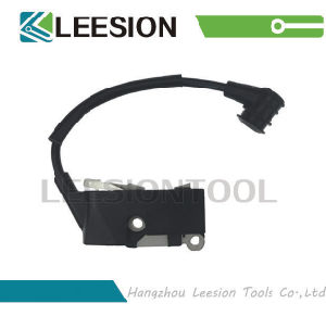 Chainsaw Parts Ignition Coil for 4500/5200 Chainsaw pictures & photos