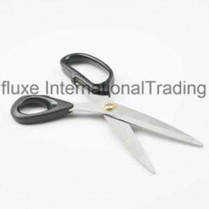 "10-1/4"" High Quality and Hot-Selling Sharp Kitchen Scissors pictures & photos"