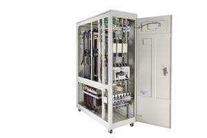 Voltage Stabilizer Voltage Regulator AVR SBW-500kVA pictures & photos
