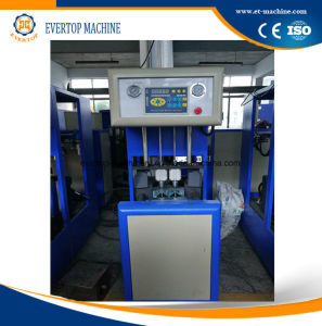Pet Bottle Blowing Molding Machine/Equipment pictures & photos