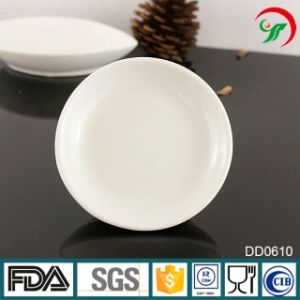 Hotel and Home Use Candy and Fruit Ceramic and Porcelain Plate Dish Bowl pictures & photos