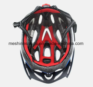 Professional Bike Helmet pictures & photos