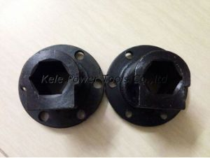 Power Tool Spare Part (Front cover for Hitachi pH65A) pictures & photos