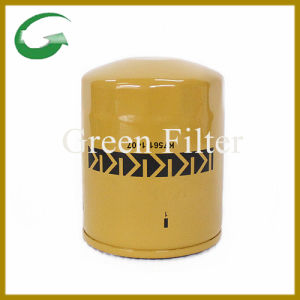 Hydraulic Oil Filter for Kubota (K7561-1407) pictures & photos