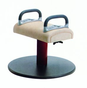 Durable High Grade Pommel Horse for Sale pictures & photos