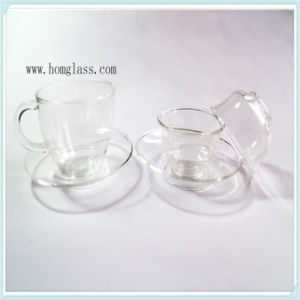 High Quality Teapot Cup with Good Price pictures & photos
