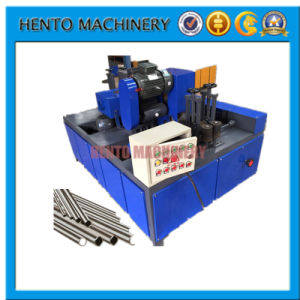 2017 High Sales Polishing Machine for Stainless Steel pictures & photos