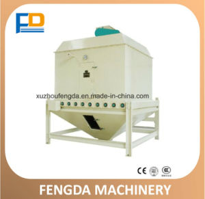 Feed Pellet Stabilizer and Cooler for Feed Pelleting Machine pictures & photos