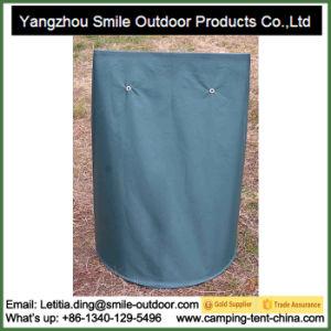 Cheap Cube Design Shenzhen Celebration Party Storage Tent pictures & photos