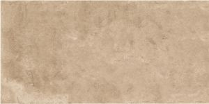Building Material Porcelain Tiles Floor Tile 600*1200mm Anti-Slip Rustic Tile (LNC6012115M) pictures & photos