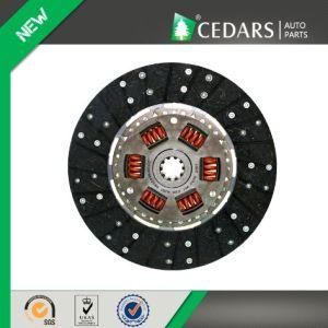 Original Spare Parts for Toyota Vios Clutch Disc pictures & photos