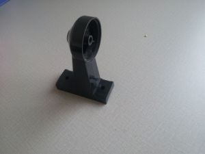 Wholesale Factory Price LED Flashing Pedestrian Traffic Light / Traffic Signal pictures & photos