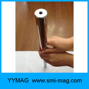 10000 Gauss Neodymium Block Bar Magnet pictures & photos