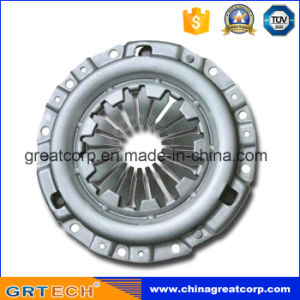 41300-02010 Hot Sale Clutch Cover for Hyundai pictures & photos