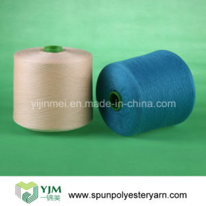 Dyed Sewing Thread From China Manufacturer pictures & photos
