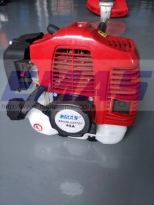 Tl 43 Gasoline Brush Cutter New Type Hot Sale pictures & photos