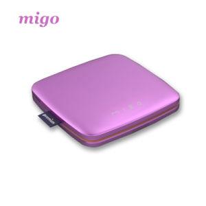 Ipremium Migo Mickyhop Android IPTV Ott Support 4k pictures & photos