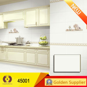Cheap Price Building Material Wall Tile (45001) pictures & photos