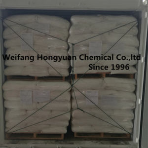 Factory White Magnesium Chloride Flakes pictures & photos