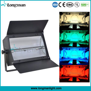 800W DMX LED Strobe Light for Party Stage Light pictures & photos