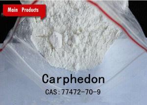 High Quality Sarms Phenylpiracetam CAS 77472-70-9 for Bodybuilding pictures & photos