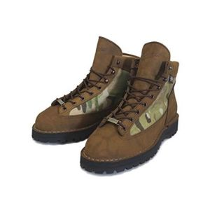 Hot Selling Hot Hot! Tactical Gears Desert Water-Proof Military Tactical Outdoor Camping Travel Leather Strong Rubber Sole Boot pictures & photos
