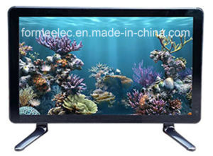 "Television Set 15"" LED TV 17"" 19"" LED TV pictures & photos"