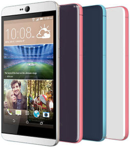 100% Original Unlocked for Hto Desirea 826 GSM Mobile Phone pictures & photos
