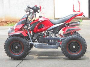 Hot Selling Mini Gasoline ATV Kids ATV pictures & photos