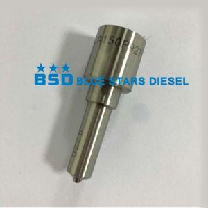 Denso Common Rail Nozzle DLLA150P927 (093400-9270) pictures & photos