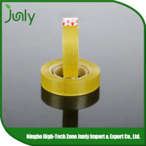 Fashionable Reusable Adhesive Tape Round Adhesive Tape China