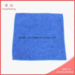Microfiber Travel/Sports Towel with Custom Logo pictures & photos