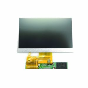 10, 1 Inch Video Module for Hot Sale pictures & photos