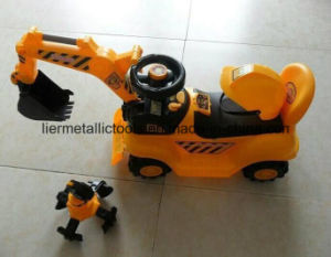 Children Electric Toy Car for Kids to Drive pictures & photos