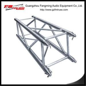 Good Aluminum Truss Supplier 290mmx290mm Unit Size pictures & photos