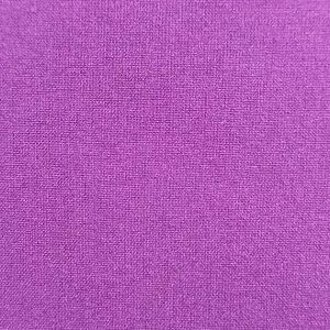 30d Plain Two Ways Stretch Fabric pictures & photos