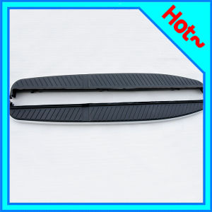 Car Parts Fender for Discovery 3 Vplap0035 pictures & photos