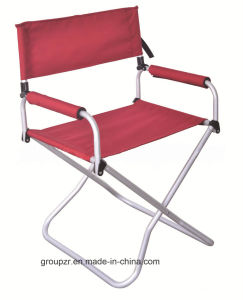 Outdoor Folding Camping Chair Director Chair pictures & photos
