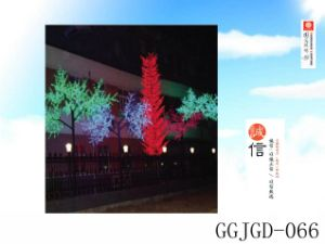 Ggjgd-066 IP65 30-210W LED Landscape Light pictures & photos