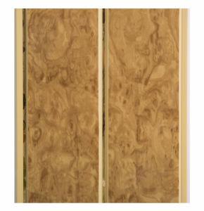 20cm Width Decorative PVC Panels for Ceiling PVC Ceiling Panel Interior Ceiling pictures & photos