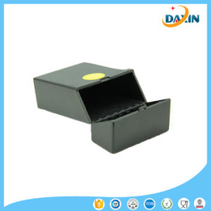 Silicone Cigarette Box, pictures & photos