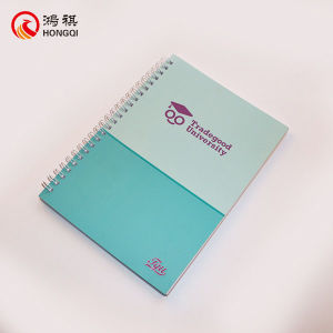 Spiral Notebook for Student pictures & photos