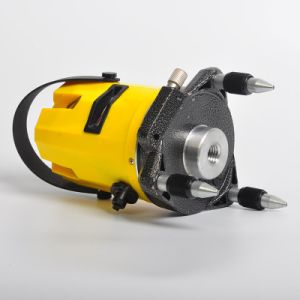 Automatic Rotary Line Laser Level pictures & photos