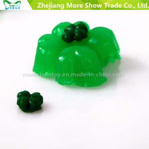 New Cartoon Flower Model Crystal Mud Soil Water Beads Bio Gel Ball for Decoration pictures & photos