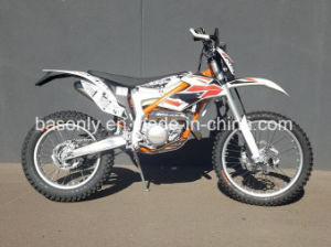 2017 New Freeride 250 R Dirt Bike pictures & photos